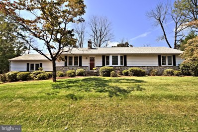 2982 6TH Street, Norristown, PA 19403 - #: PAMC2010984