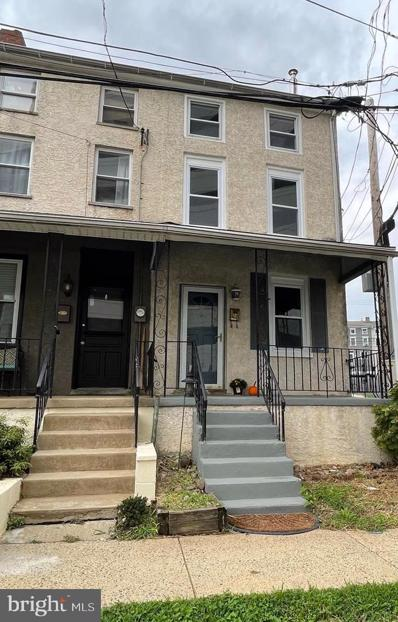 116 W Hector Street, Conshohocken, PA 19428 - #: PAMC2011012