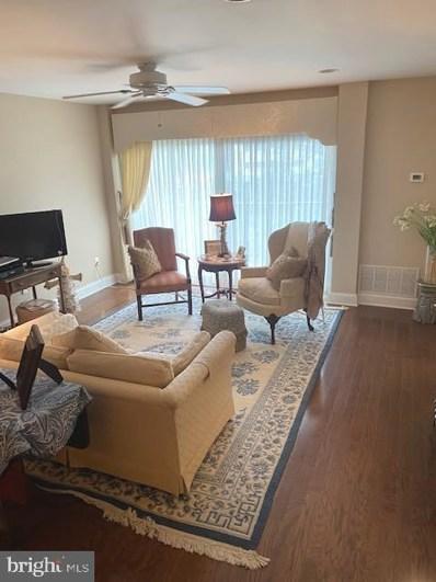 100 West Avenue UNIT 208, Jenkintown, PA 19046 - #: PAMC2011042