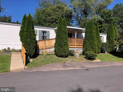804 Holly Drive, Green Lane, PA 18054 - #: PAMC2011084