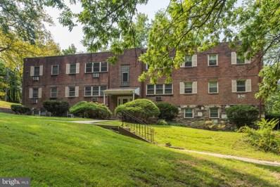 1100 Tyson Avenue UNIT A5, Abington, PA 19001 - #: PAMC2011208