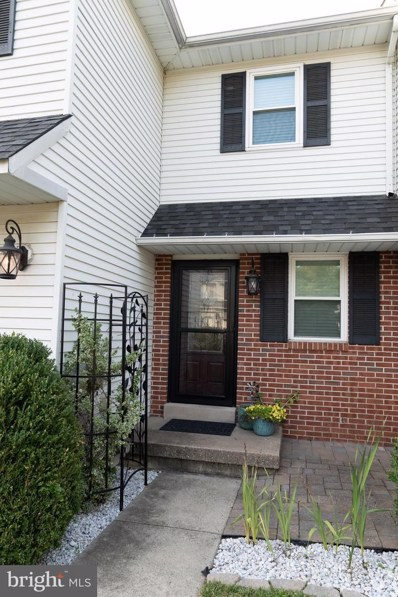 173 Red Haven Drive, North Wales, PA 19454 - #: PAMC2011366