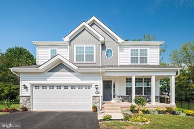 3817 Addison Court, Collegeville, PA 19426 - #: PAMC2011406