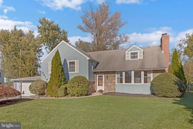 2019 Byrd, Norristown, PA 19403 - #: PAMC2011432