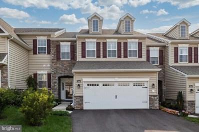 290 Wyndham Ct, Harleysville, PA 19438 - #: PAMC2011438