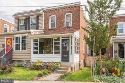 151 Sheldon Lane, Ardmore, PA 19003 - #: PAMC2011496