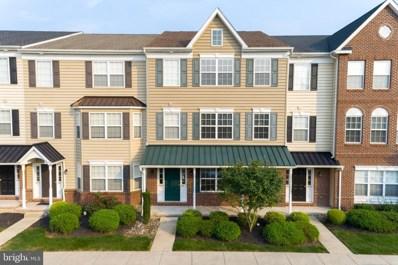2075 Morgan Hill Drive, Pennsburg, PA 18073 - #: PAMC2011498