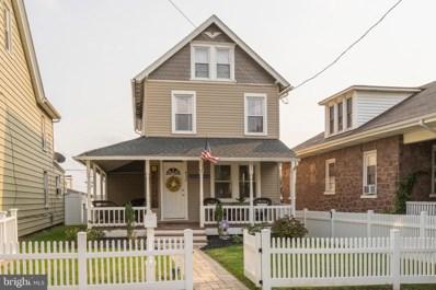 932 Queen Street, Pottstown, PA 19464 - #: PAMC2011506
