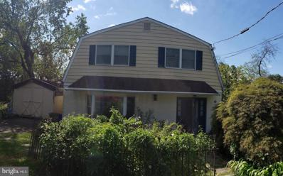 220 Pleasantview Avenue, Schwenksville, PA 19473 - #: PAMC2011540