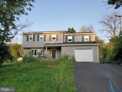 969 Valley Court, Pottstown, PA 19464 - #: PAMC2011558