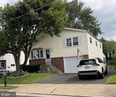 1829 Osbourne Avenue, Willow Grove, PA 19090 - #: PAMC2011564
