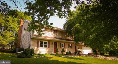 152 Betcher Road, Collegeville, PA 19426 - #: PAMC2011646