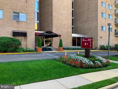 100 West Avenue UNIT 314W, Jenkintown, PA 19046 - #: PAMC2011668