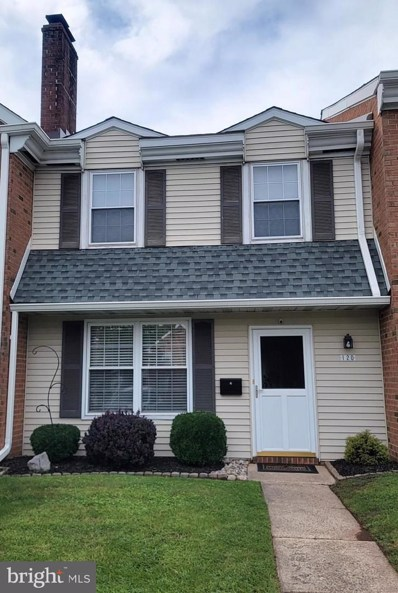 120 Clemens Court, Lansdale, PA 19446 - #: PAMC2011756