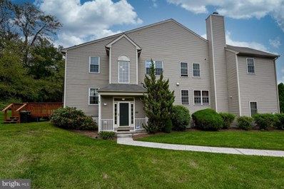 807 Dilworth Lane, Collegeville, PA 19426 - #: PAMC2011826