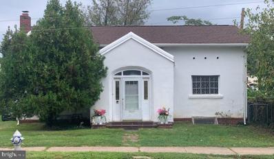 519 Fox Chase Road, Jenkintown, PA 19046 - #: PAMC2011930