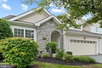 147 Lattice Lane, Collegeville, PA 19426 - #: PAMC2011990