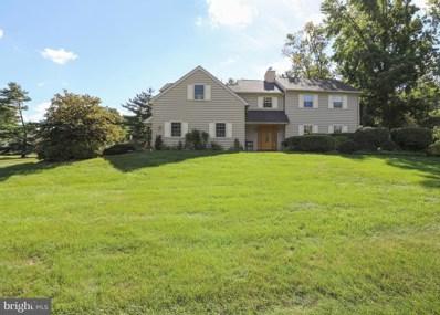 270 Collins Place, Ambler, PA 19002 - #: PAMC2011996
