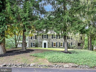 137 Hughes Road, Gulph Mills, PA 19428 - #: PAMC2012052