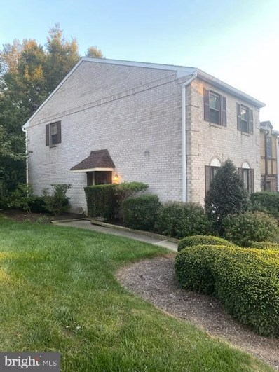 200 Glen Place, Elkins Park, PA 19027 - #: PAMC2012058