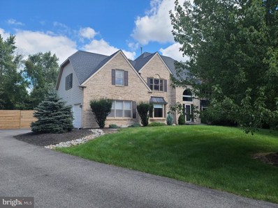 103 Thatcher Court, North Wales, PA 19454 - #: PAMC2012096