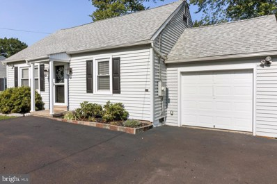 1736 N Line Street, Lansdale, PA 19446 - #: PAMC2012120