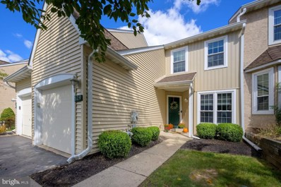 319 Country Club Drive, Lansdale, PA 19446 - #: PAMC2012152