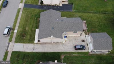 458 Volpe Road, Plymouth Meeting, PA 19462 - #: PAMC2012180