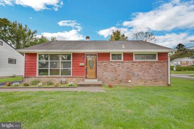 410 Meadow Lane, Oreland, PA 19075 - #: PAMC2012208