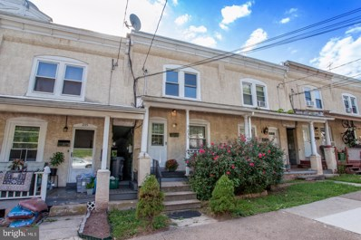 233 2ND Avenue, Royersford, PA 19468 - #: PAMC2012264
