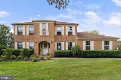 107 Cathedral Drive, North Wales, PA 19454 - #: PAMC2012390
