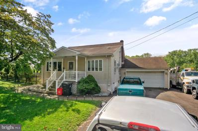 321 Linfield Trappe Road, Royersford, PA 19468 - #: PAMC2012464
