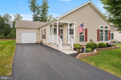 600 Blue Bell Springs Drive, Blue Bell, PA 19422 - #: PAMC2012580