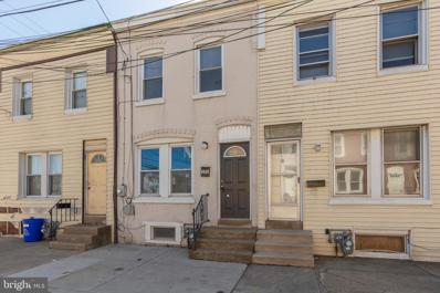 102 2ND Street, Bridgeport, PA 19405 - #: PAMC2012606