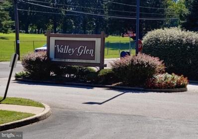 807 Valley Glen Road UNIT 252, Elkins Park, PA 19027 - #: PAMC2012622