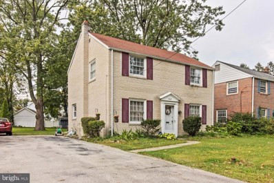 1417 W Wynnewood, Ardmore, PA 19003 - #: PAMC2012686