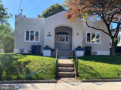 510 Berkley Avenue, Jenkintown, PA 19046 - #: PAMC2012838