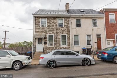 603 Sandy Street, Norristown, PA 19401 - #: PAMC2012852