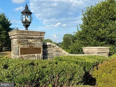 2149 Jefferson Lane, Huntingdon Valley, PA 19006 - #: PAMC2012884