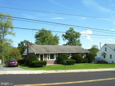 1032 Grosstown Road, Stowe, PA 19464 - #: PAMC2012902