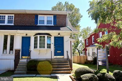 605 N Broad Street, Lansdale, PA 19446 - #: PAMC2013060