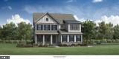 2596 Hawthorn Drive, Eagleville, PA 19403 - #: PAMC2013158