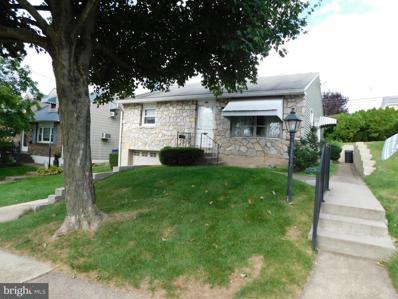 483 Spring Street, Pottstown, PA 19464 - #: PAMC2013410