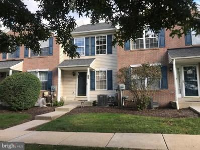 113 Newport Court, Harleysville, PA 19438 - #: PAMC2013438