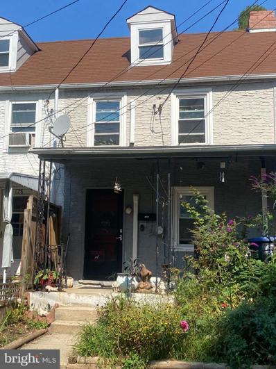 126 W Hector Street, Conshohocken, PA 19428 - #: PAMC2013520