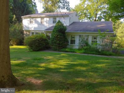 3205 Hogarth, Collegeville, PA 19426 - #: PAMC2013582
