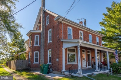 733 Main Street, Pennsburg, PA 18073 - #: PAMC2013652