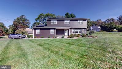 2085 Kriebel, Lansdale, PA 19446 - #: PAMC2013756