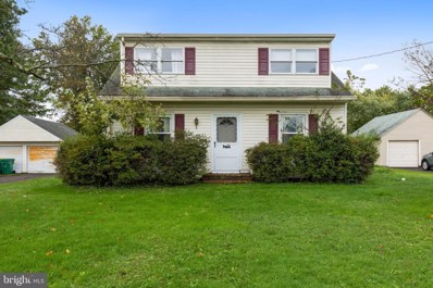 490 Farview Avenue, Hatfield, PA 19440 - #: PAMC2013776