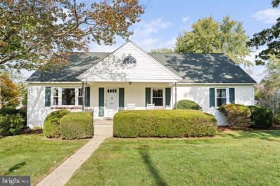 403 S 9TH Street, North Wales, PA 19454 - #: PAMC2013790